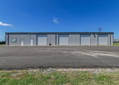 3,500 – 10,000 SF Industrial | For Lease