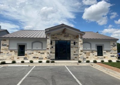 Retail – For Lease – Round Rock
