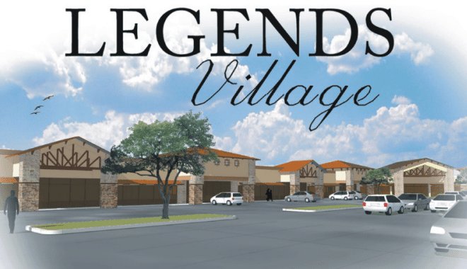Frances Crossley | Shops at Legends Village