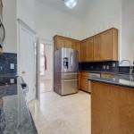 panther-kitchen